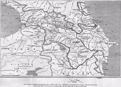 1200px-Map_Caucasus_War_(1809-1817)_by_Anosov.jpg