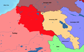 1921_Treaty_of_Kars_map.png