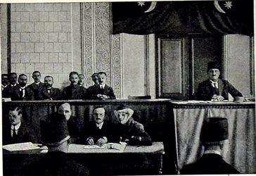 Azerbaijan_Parlament.jpg