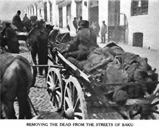 Removing_the_dead_from_the_streets_of_baku_march_days_1918.png