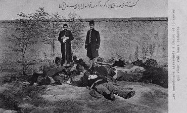 800px-Azerbaijani_victims_in_Baku_with_consul_from_Iran.jpg