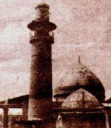 519px-Hacı_Novruzəli_məscidi,_İrəvan.jpg