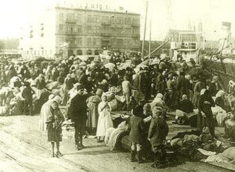 deportasiya-48-2.jpg