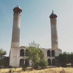 karabakh-is-azerbaijan-hafiztimes.com-reportage-93-768x768.jpg