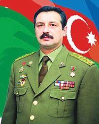 Eldar_Ağayev_(milli_qəhrəman).jpg
