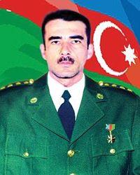 İntiqam_Atakişiyev.jpg