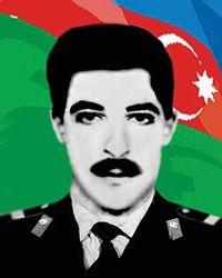 Faiq_Ağayev_(milli_qəhrəman).jpg