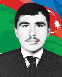 Namiq_Abdullayev_(milli_qəhrəman).jpg