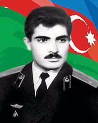 Rafiq_Alıcanov.jpg